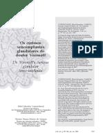 Os curiosos xenoimplantes glandulares do doutor Voronoff.pdf