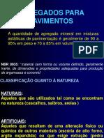 Reginaldo Tudeia - Macrotextura PDI Fourier