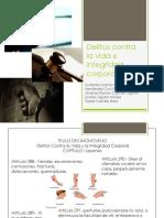 diapositivas homicidio (1)