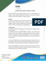 Matriz-De-Comunicación-Interna-Y-Externa.pdf