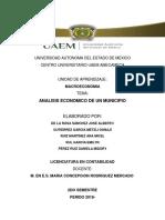 ECONOMIA-DE-UN-MUNICIPIO.-AMECAMECA.docx