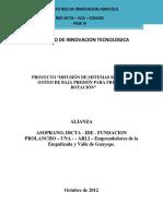 b3583e.pdf