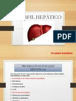 Bioquimica Genetica de Los Trastornos Metabolicos (3)