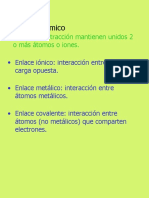 3ionicos-metales-enlace1 (2).ppt