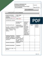 273089816-Guia-Intro-Programacion-Con-JavaScript-v-2-1.pdf
