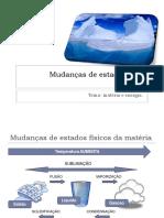 mudanasdeestadofsico-120402160929-phpapp01