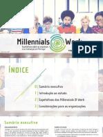 Millennials@Work_Relatorio.pdf
