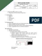 Job Sheet Multimeter.docx