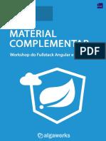 Wsfsas Material Complementar Jan2019