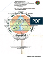 Nuevo doc 2019-02-05 17.31.56