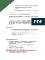 01. INFRACCIONES Y SANCIONES.docx