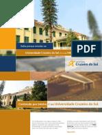 e Book Pq Estudar Cruzeiro Sul