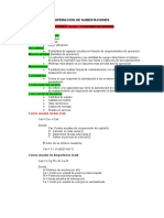 RESUMI Informacion Facilitada Prfe Operacion - SUB
