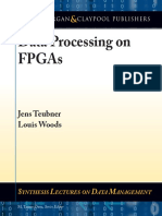 Data-Processing-on-FPGAs.pdf