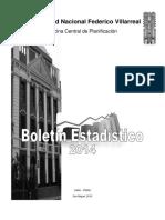 Boletin_Estadistico_2014.pdf