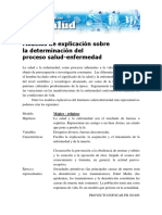 modelos de explicacion.pdf
