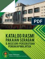 Katalog Rasmi Persekutuan Pengakap Malaysia - MyScoutShop - Edisi Pertama - 2019-Ilovepdf-compressed