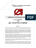 el nuevo curso.pdf