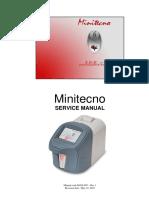MNM-81035-01-B Service Minitecno New RevB