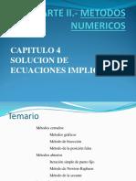 Metodos numericos.ppt