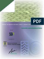 Manual_PL_Reencauche_Aprovechamiento_Llantas.pdf