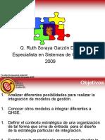 1. Presentación DMI - 18.pdf