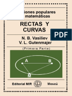 Rectas_y_curvas_-_N.Vasiliev(Editorial_MIR)Part-1.pdf