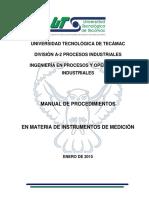 261280452-Manual.docx