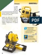 Bombasenerpac.pdf