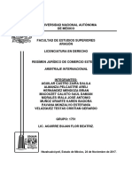 ARBITRAJE INTERNACIONAL FINAL 2.docx