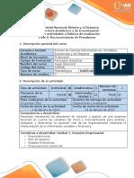 Guía de Actividades y Rúbrica de Evaluación - Fase 0 - Reconocimiento de Presaberes.pdf