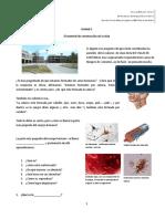 Módulo Biología Ciclo 3 2019