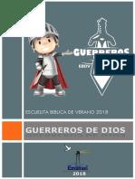 HISTORIAS EBDV 2018.pdf