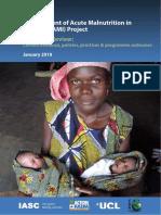 8A7E77D26B35660F492576F70010D7DF-mami-report-complete.pdf