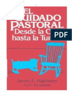 el-cuidado-pastoral-desde-la-cuna-hasta-la-tumba.pdf
