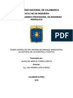 DISEÑO HIDRÁULICO DEL SISTEMA DE DRENAJE TRANSVERSAL.docx