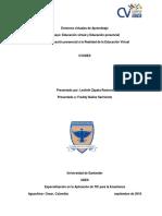 Leslieth_Zapata Ramírez_Act1_Ensayo.pdf.docx