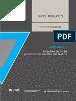 Nivel-Primario-Jornada-Institucional-N°-1-Carpeta-Coordinador