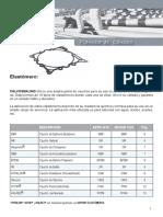 CAUCHO-SHORE-PROPIEDADES.pdf