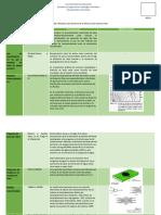 metodos de eficiencia de barrido.docx