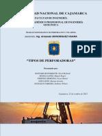 256495500-EQUIPOS-DE-PERFORACION-pdf.pdf