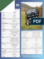 256495500 Equipos de Perforacion PDF