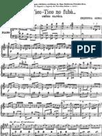 Tico-Tico_no_Fubá_(Zequinha_de_Abreu)_-_Partitura_Original_Piano[1]
