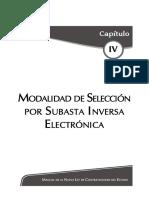 SUBASTA ELECTRONICA.pdf