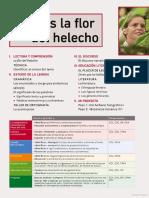 Lengua y Lit 2°ESO Cap1-EDITEX