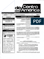 gtdcx56-2002