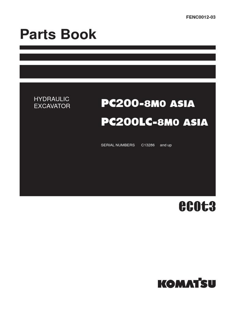 NSU console I II 1 2 351 501 OS-T RICAMBIO elenco Catalogo parti di ricambio parts catalog
