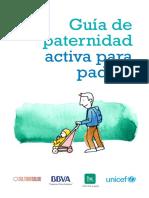 PGP Paternidad Activa para Padres_2.pdf