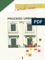 Analisi Hist. Proeciseo Urbano de Quito