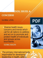 globalhealthtrends-180504054630 (1)